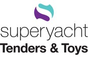 Superyacht Tenders and Toys is the leading independent consultancy specialising ...
